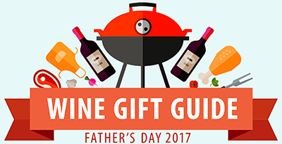 Fathers's Day Gift Guide