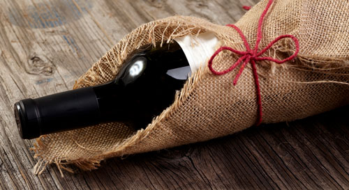 The Best Wine Club Gifts