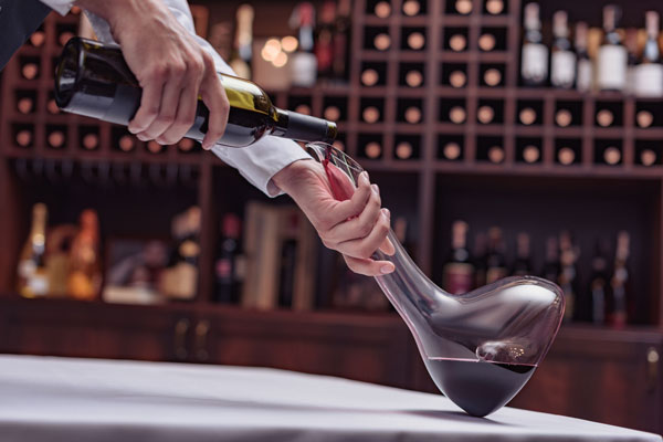 Best Premium Wine Clubs