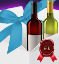 Best Wine Club for a Gift