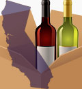 Best California Wine Clubs & Gifts