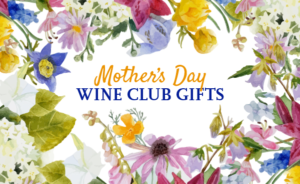 Best Mother's Day Wine Club Gifts for 2019